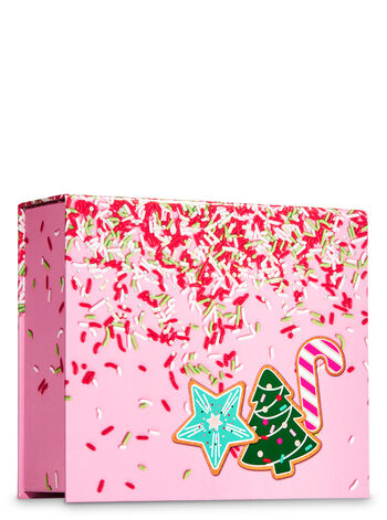 Japanese Cherry Blossom Mini Gift Box Set