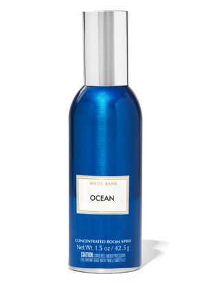 Ocean Concentrated Room Spray