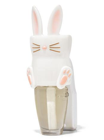 Bunny Wallflowers Fragrance Plug