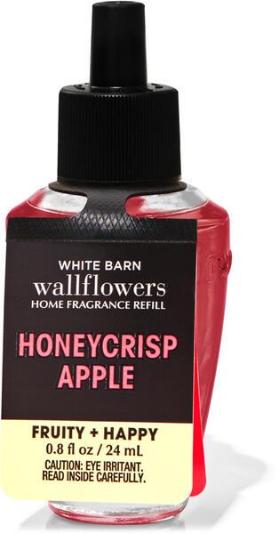 Honeycrisp Apple Wallflowers Fragrance Refill