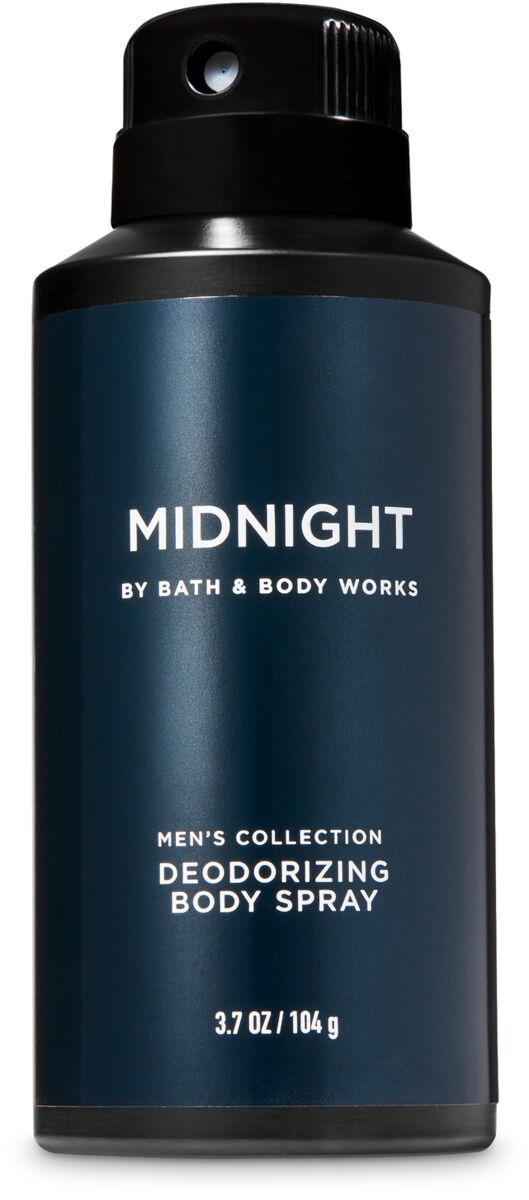 Bath And Body Works Art Stuff Club