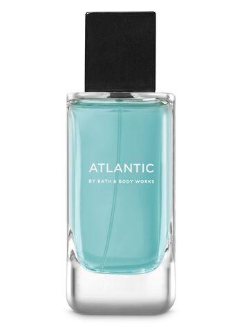 Atlantic Cologne
