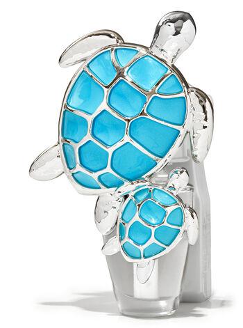 Sea Turtle & Baby Nightlight Wallflowers Fragrance Plug