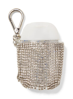 Gemstone PocketBac Holder