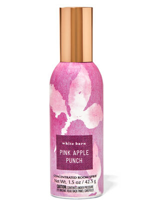 Pink Apple Punch Concentrated Room Spray