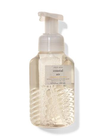 Coastal Air Gentle Foaming Hand Soap