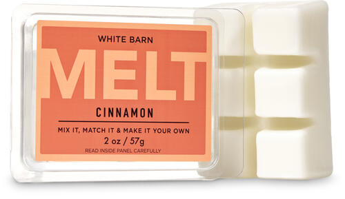 Wax Warmers & Wax Melts - Scented Fragrances | Bath & Body Works