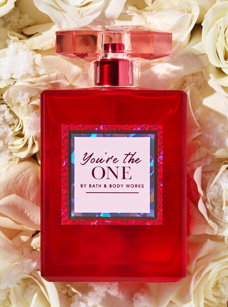 You're the One Eau de Parfum