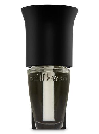 Black Flare Wallflowers Fragrance Plug