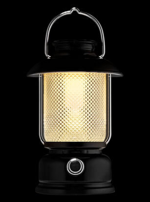 Outdoor Lantern Nightlight Wallflowers Fragrance Plug