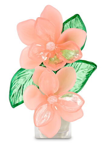 Spring Bloom Wallflowers Fragrance Plug