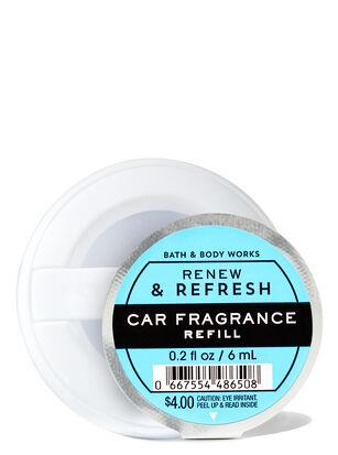 Renew & Refresh Car Fragrance Refill
