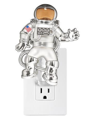 Astronaut Nightlight Wallflowers Fragrance Plug