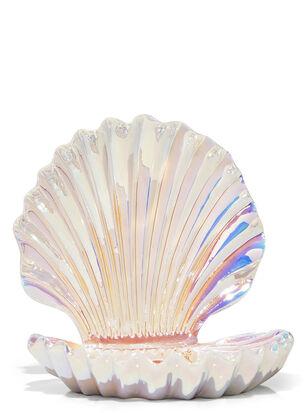 Seashell Gentle Foaming Soap Holder