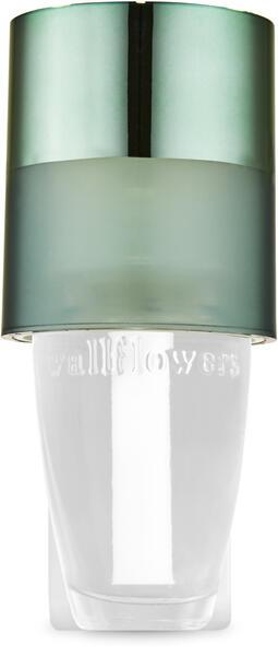 Two-Toned Sage Nightlight Wallflowers Fragrance Plug