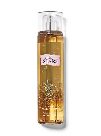 In the Stars Fine Fragrance Mist