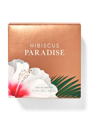 Hibiscus Paradise Eau de Parfum