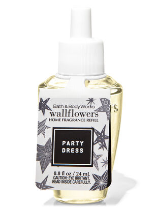 Party Dress Wallflowers Fragrance Refill
