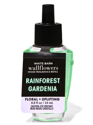 Rainforest Gardenia Wallflowers Fragrance Refill