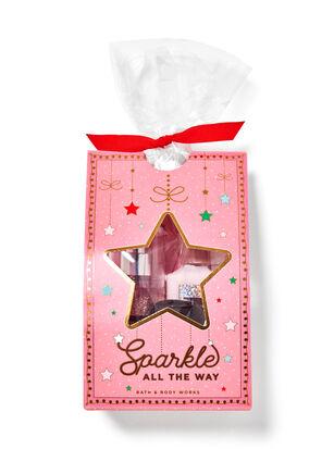 A Thousand Wishes Mini Gift Set