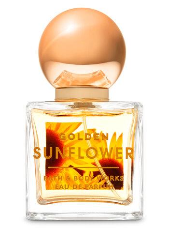Golden Sunflower Eau de Parfum