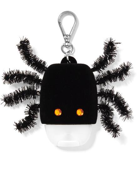 Spider PocketBac Holder