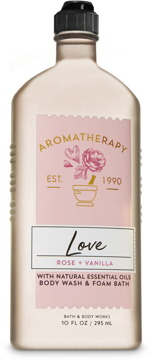 Bath & Body Clearance Price Bath And Body Works Aromatherapy Black Currant Vanilla Body Wash 10 Fl Oz Mixed Items
