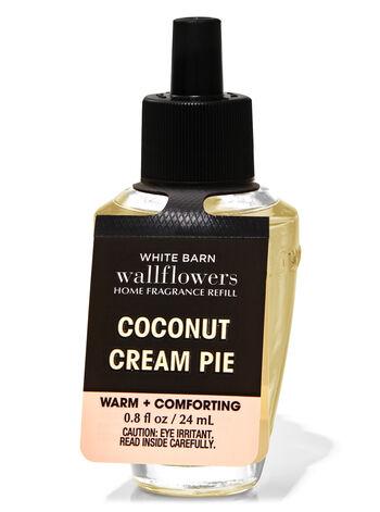 Coconut Cream Pie Wallflowers Fragrance Refill