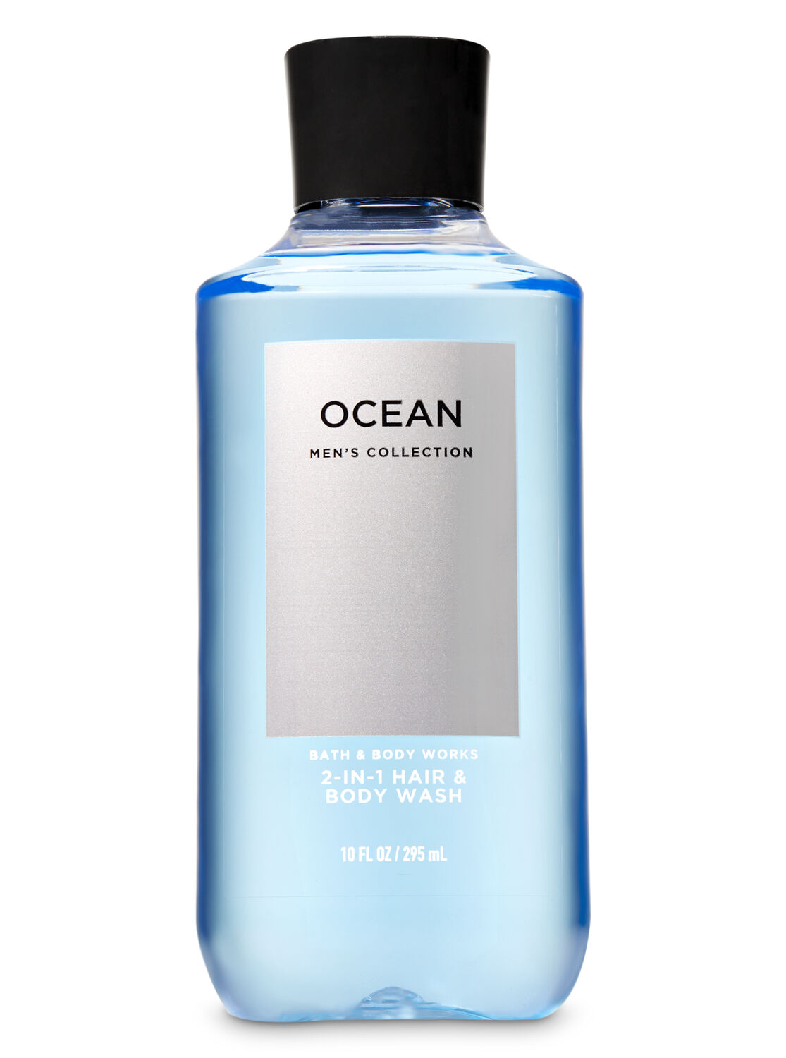 a6b439c4fe3d Signature Collection Ocean 2-in-1 Hair + Body Wash