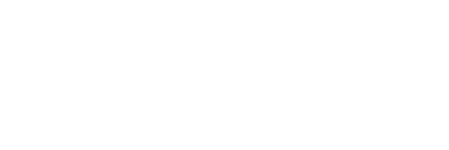 You'll fall for: All Things Fall