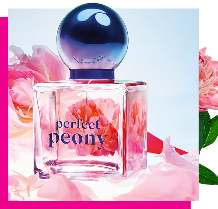 Mother's Day Gift Perfume