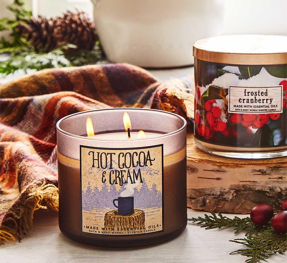 Christmas Gifts for Home