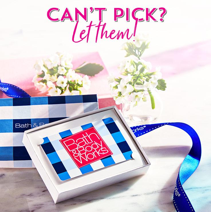 Always a good idea. Shop Gift Cards. Shop E-Gift Cards.
