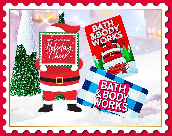 Bath Body Works Body Care Home Fragrances You Ll Love