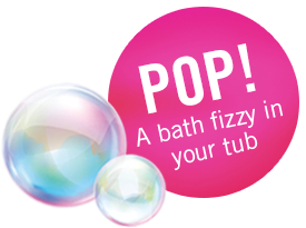 fizzies_bubble_pop