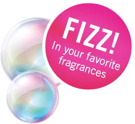 fizzies_bubble_fizz