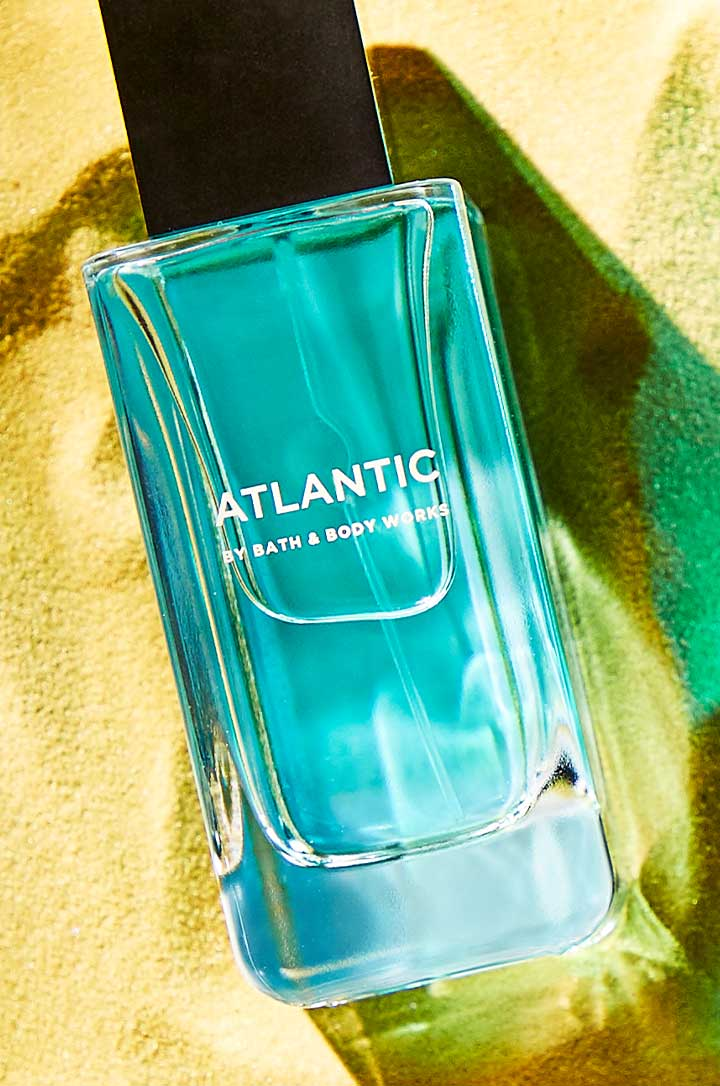 Gifts for him cologne