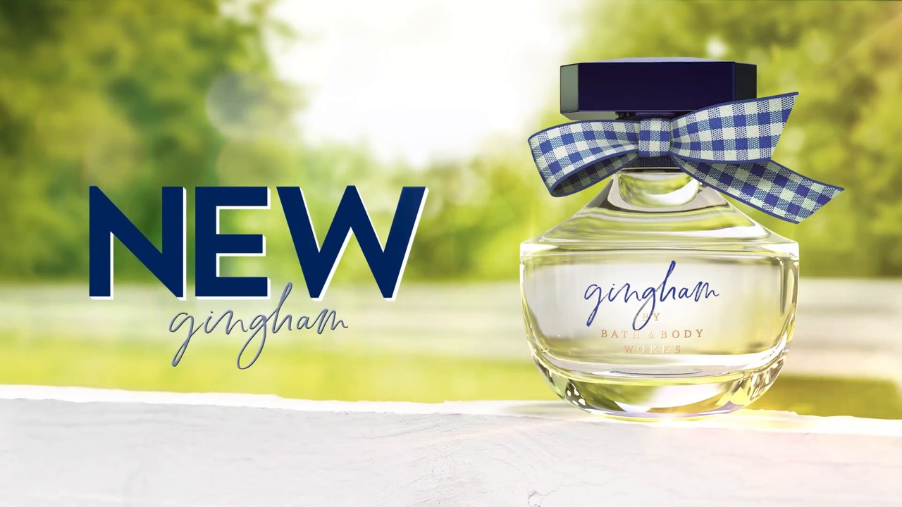 Our latest fragrances, straight from the islands.