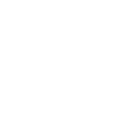 100% crafted with you in mind! 100% guaranteed!