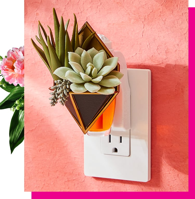 Mother's Day Gifts for Home