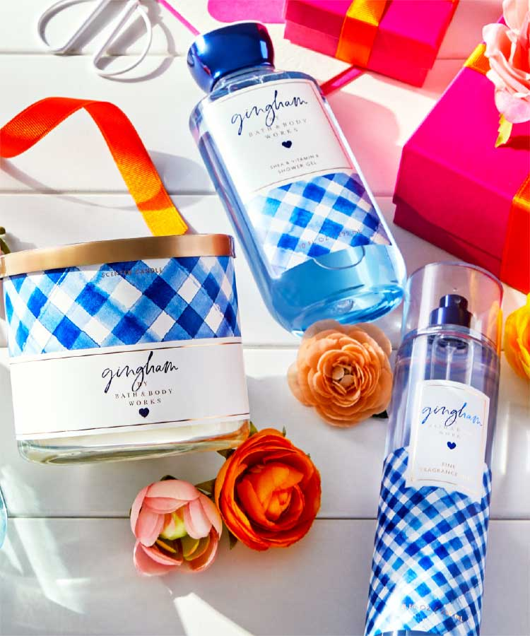 Bridal shower gifts ideas