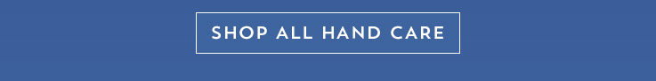 Shop All Hand Care